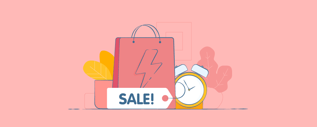 فروش سریع در نرم افزار حسابداری