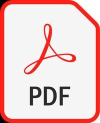 جدول برنامه ریزی زندگی شخصی + دانلود pdf